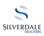 Great Solicitors in Manchester, Personal & Commercial, Silverdale Solicitors